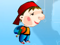 jumping-jack-game.html/