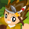 jungle-hunt-game.html/