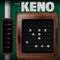 keno-game.html/