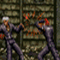 king-of-fighters-game.html/