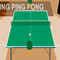 king-ping-pong-game.html/
