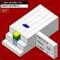 klax-3d-game.html/