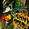 knd-tummy-trouble-game.html/