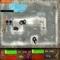kore-karts-game.html/