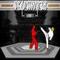kumite-game.html/