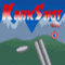 kwik-shot-game.html/