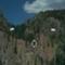 kwikshot-game.html/