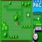 lawn-pac-game.html/