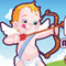little-angel-archery-contest/
