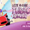 lizzie-mcguire-turbo-racer-game.html/