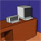 locked-office-game.html/