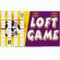 loft-game-game.html/