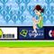 long-jump-game.html/
