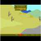 longbow-game.html/