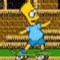 los-simpsons-game.html/