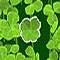 lucky-clover-game.html/