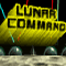 lunar-command-game.html/