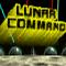 lunar-command/