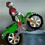 lynx-bike-2-game.html/