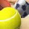 ma-balls-game.html/