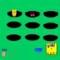 mackem-game.html/