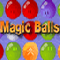 magic-balls-game.html/
