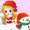 make-a-snowman-together/