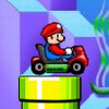 mario-bros-racing-tournament-game/