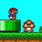 mario-forever-flash-game.html/