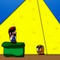 mario-level-2-game.html/