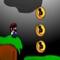 mario-level-3-game.html/