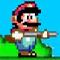 mario-rampage-game.html/