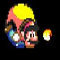 mario-remix-game.html/