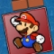 mario-stacker-game.html/