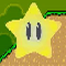 mario-star-catcher-2-game.html/