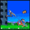 mario-world-overrun/