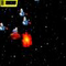 massacre-mania-game.html/