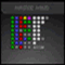 mastermind-v10-game.html/