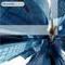 mazegirl-game.html/