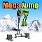 mega-jump-game.html/