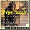 mega-puzzle-game.html/