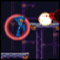 megaman-polarity-game.html/