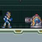 megaman-project-x-game.html/