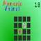 memoria-animal-game.html/