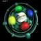 memory-2000-game.html/