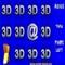 memory-3d-game.html/