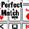 memory-match-game.html/