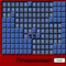 minesweeper-game.html/