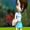 mini-game-game.html/