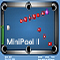 mini-pool-2-game.html/